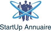 startup annuaire logo