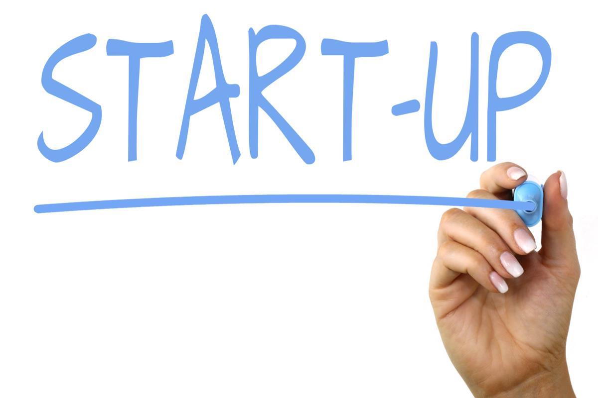 start-up-casse-tete