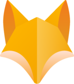 Logo Foxie