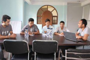 seminaires entreprise