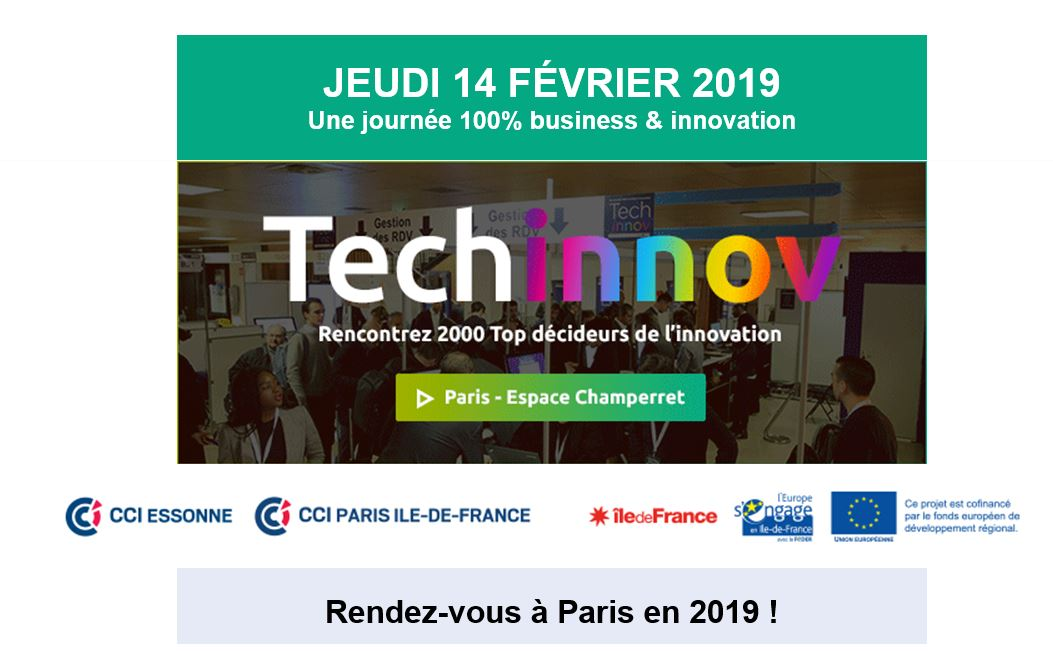 techinnov