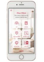Le livret d'accueil digital