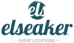 Logo Elseaker - Les chercheurs de lieux