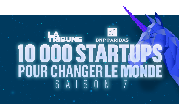 tribune start up challenge