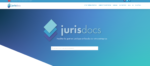 JURISDOCS