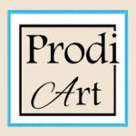 Logo Prodi Art