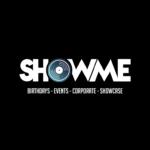 Logo de Show ME
