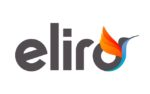 Logo Eliro