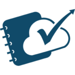 Logo Organilog 3D