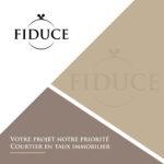 Brochure Fiduce