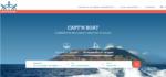 Capt'n Boat plateforme réglementaires des skippers diplômés et assurés