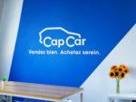 CapCar
