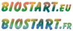 BIOSTART.EU biostart.eu
