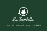 Logo La Bombilla