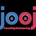 JOOJ – La marketplace du conseil