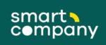 Logo Smart company