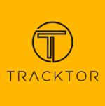 Logo de Tracktor