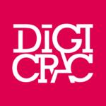 Logo Digicrac
