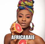 AFRICABAIE