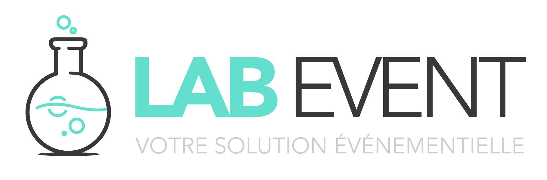 lab event startup annuaire vadim toropoff