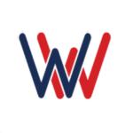 logo-Watson-1.png