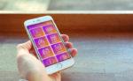 app mobile Lyvee