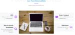 Biver.io : le CRM simple et économique pour TPE et PME