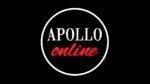 Apollo Online Boxing - Logo