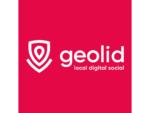 LOGO_GEOLID
