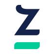 Zoola