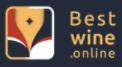 logo bestwine online