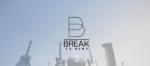 Break Ta News