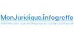 MonJuridique.infogreffe
