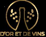 D'or et de vins - Livraison de vins d'exception à domicile